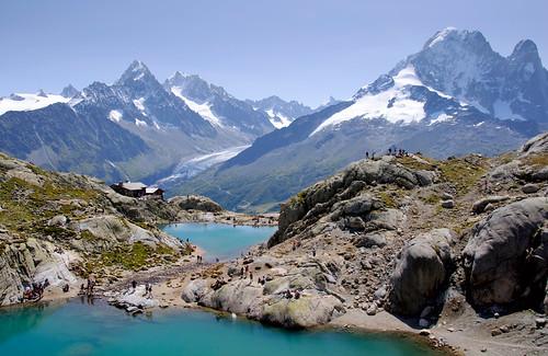 Lac Blanc 51