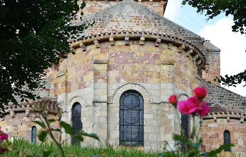 St-Désiré (Allier) (8)