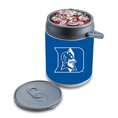 Duke Blue Devils Can Cooler