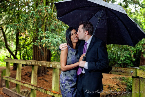 Pre-wedding-photoshoot-Elvaston-Castle-S&C-Elen-Studio-Photography01.jpg