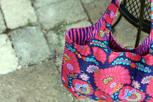 simple bag1