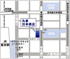 map_nihombashi_01