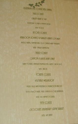 Mad menu (01)