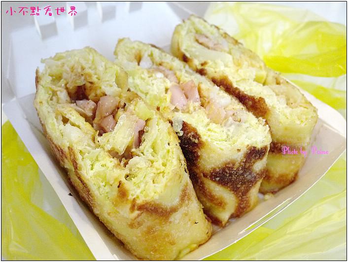 蔬菜大蛋餅 (7).JPG