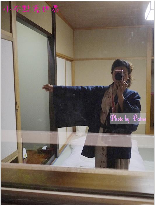 南鄉溫泉共林莊-04.jpg