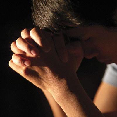 مجدا لربنا والهنا يسوع المسيح