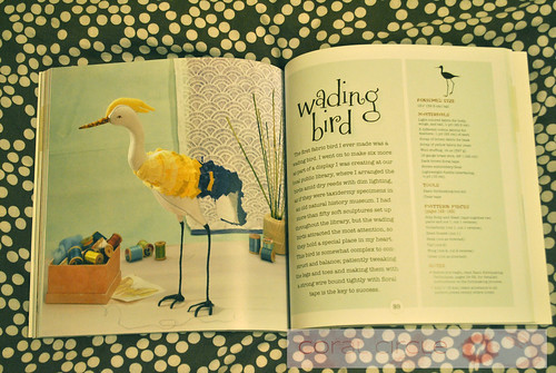 the artful bird3