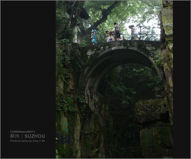 CHINA2011_288