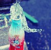 Our Daily Challenge - Bottle {EXPLORED!} (annemmichaud11) Tags: bottle coke odc colorsofthesoul ourdailychallenge