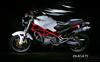 Monster Of Speed (AquariusVII) Tags: monster ducati superbike monster750 aquariusvii tjlens italitechnology