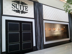 Suite | Bellevue.com