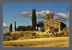 IMG_9557 Iglesia San Babil (jaro-es) Tags: espaa architecture canon spain niceshot spanien wow1 wow2 architektura spanelsko ringexcellence aboveandbeyondlevel1 flickrstruereflection1 flickrstruereflection2 aboveandbeyondlevel2