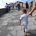 19082011 Pekin Gran Muralla - 033