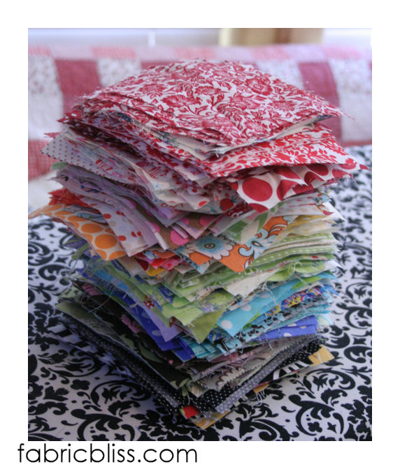 stack_of_fabric