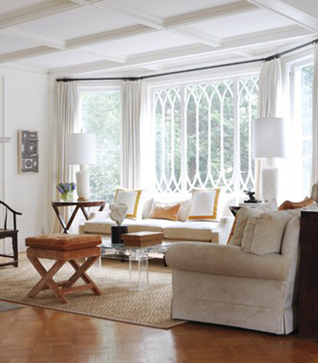 3- formal_livingroom