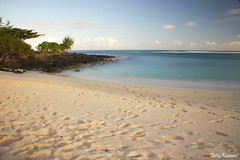 Mauritius Beach (Benjamin von Tilly Kistner) Tags: ocean travel blue sea sky sun holiday beach water strand landscape geotagged photography eos hotel coast photo sand reisen colorful asia asien meer wasser paradise waves wind photos sommer urlaub natur indianocean salt dream cyan wave bluesky timeexposure shelf shore blau mauritius reef sonne kontrast canoneos luxury luxus welle reise wather kste wellen bulbexposure riff beachcomber langzeitbelichtung paradies trkis polfilter goodweather indischerozean canon1785is mahebourg canon1785 polarisingfilter polarisationsfilter shandrani canoneos60d eos60d tripleniceshot mygearandme mygearandmepremium mygearandmebronze 4timesasnice