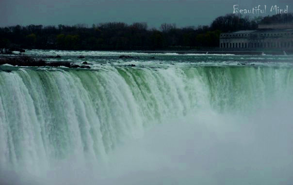 Horseshoe falls1