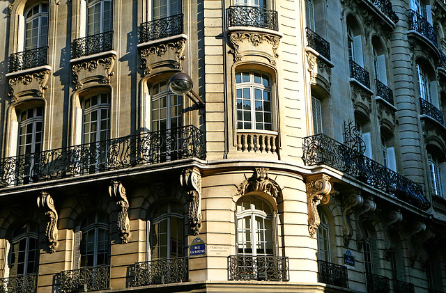 paris building3