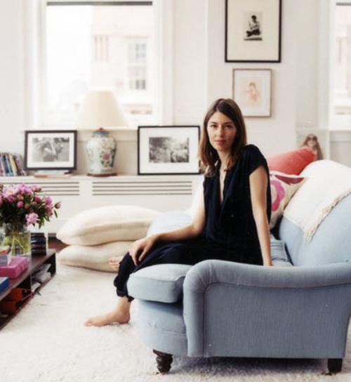 sofiacoppola-livingroom.jpg