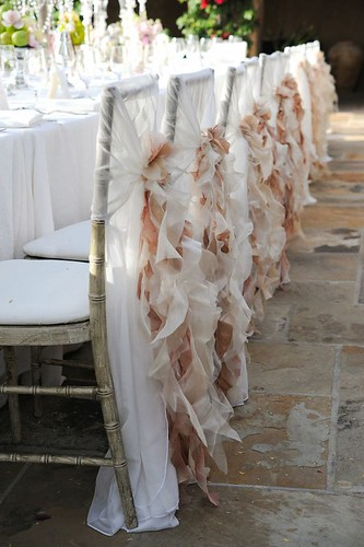 wedding ideas 20