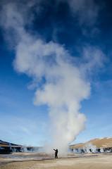 DSC_3555.jpg (skyscan) Tags: chile geyser sanpedrodeatacama tatio