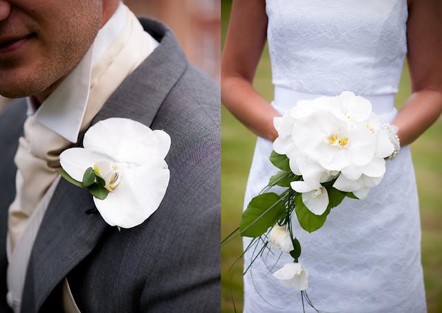 Как я снимала свадьбу web000