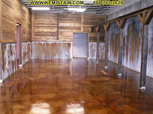 The world 39 s best photos by kemistain flickr hive mind for Rustic floors of texas