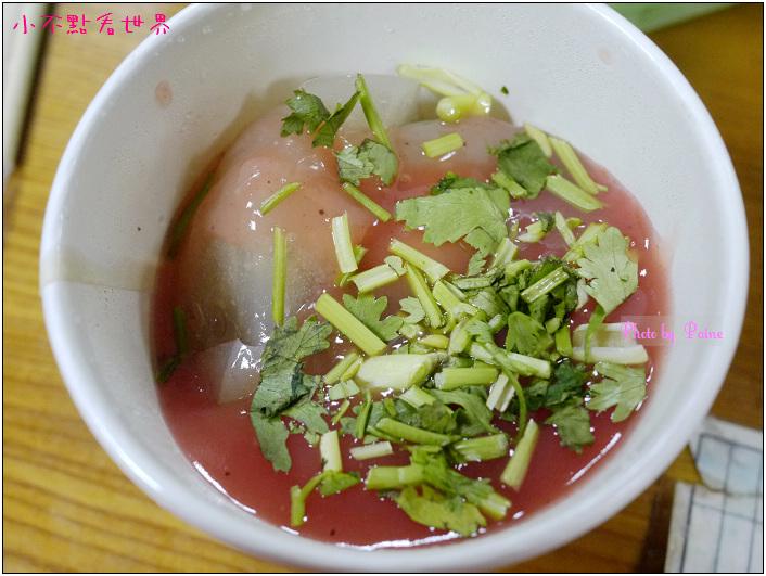 黃記小吃 (14).JPG