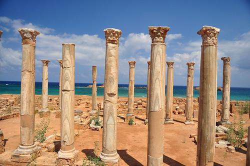 Sousa (Apollonia)