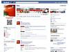 RIMI_Facebook