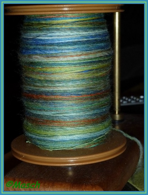 Ashford Merino Superwash_001
