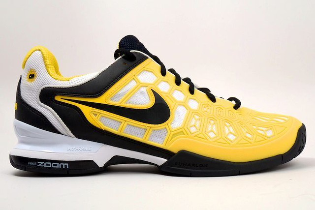 Nike Buzz Us ShoesTennis OpenJuan Del Potro Martin 2011 ZTXkuOPwi