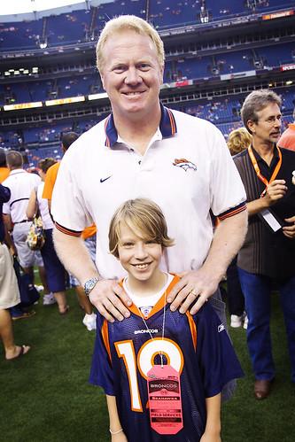 Broncos_05