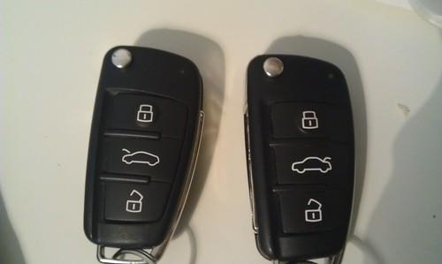 Gissa nyckeln