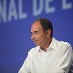 Jean-François Copé thumbnail