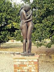 Parco Museo Quinto Martini (LE FOTO DI MAXI) Tags: parco martini sculture museo seano scultore quinto carmignano