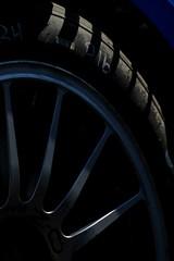 (z o u b i n) Tags: racing dtm motorsport brandshatch 2011 bbcpersian bbcworldservice canon100400mm zoubinnavi canon5dmrkii
