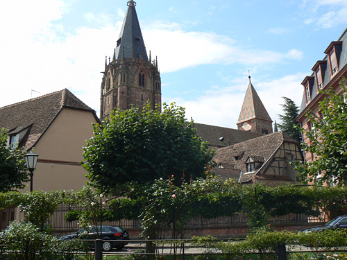 église de wissembourg.jpg