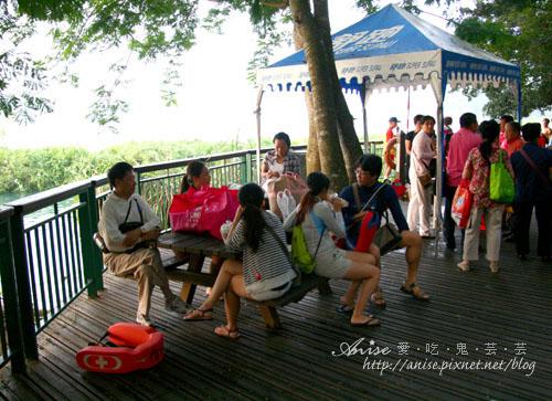 2011泳渡日月潭011.jpg