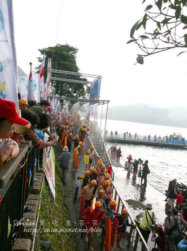 2011泳渡日月潭019.jpg