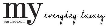 logo myward
