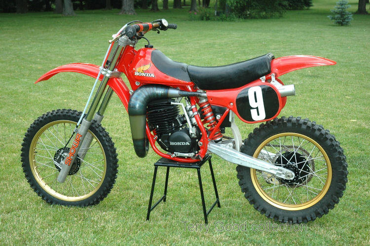 Classic MX Bike Photos 6117301989_cc36c9788e_b
