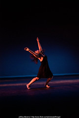Setting Fire to the Rain (Jeffmoo) Tags: art ellen dance movement kim sandiego theatre contemporary lifestyle adele choreography kayce aea otd outreachthroughdance melissaadao