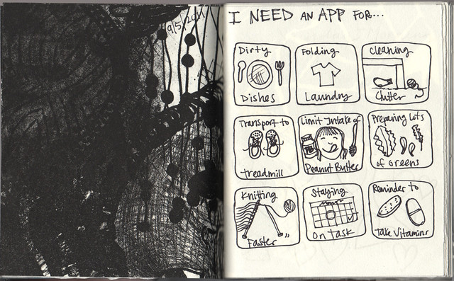 5-i-need-an-app-for