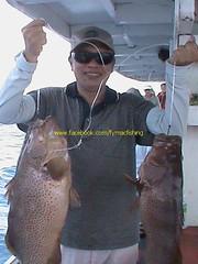 2011042015 (fymac@live.com) Tags: mackerel fishing redsnapper shimano pancing angling daiwa tenggiri sarawaktourism sarawakfishing malaysiafishing borneotour malaysiaangling jiggingmaster
