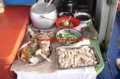 20100840 (fymac@live.com) Tags: mackerel fishing redsnapper shimano pancing angling daiwa tenggiri sarawaktourism sarawakfishing malaysiafishing borneotour malaysiaangling jiggingmaster