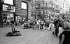Vienna Aug 2011 (ryan63rd) Tags: vienna street film photography authentic pentaxlx authenticphotography kentmere400 pentaxsmcpk50mmf12
