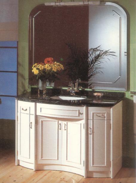 Muebles baratos en palma de mallorca muebles baratos en mallorca alquiler palma pisos mallorca - Muebles de cocina en palma de mallorca ...