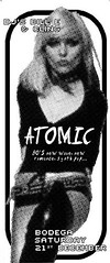 "atomic09 • <a style=""font-size:0.8em;"" href=""http://www.flickr.com/photos/89224990@N00/6123674304/"" target=""_blank"">View on Flickr</a>"