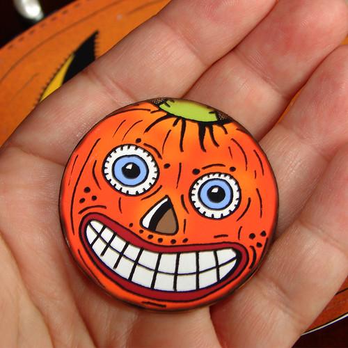 vintage halloween pins 015b